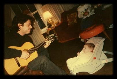 daddy-singing-to-me_26917525674_o