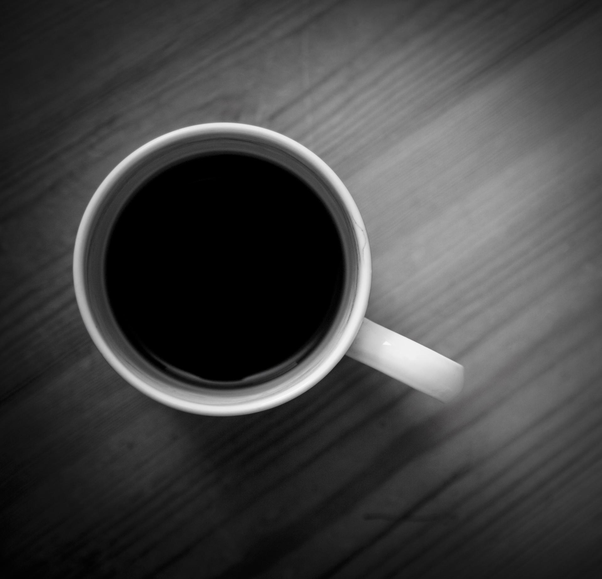 coffee-1466350800gwp